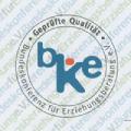 Logo BKE